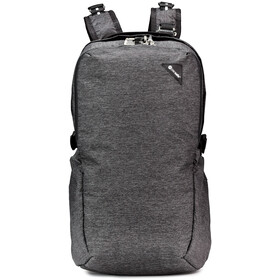 Pacsafe Vibe 25 Backpack granite melange